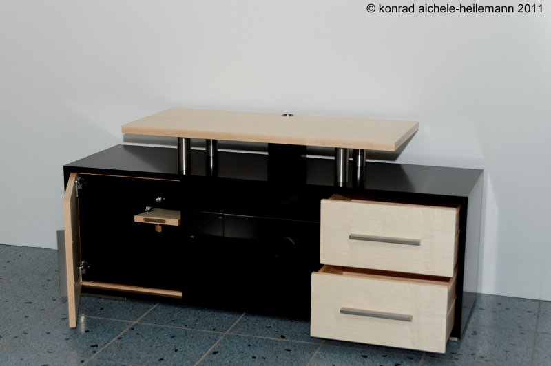 gesellenst cke 2011 schreiner innung esslingen n rtingen. Black Bedroom Furniture Sets. Home Design Ideas