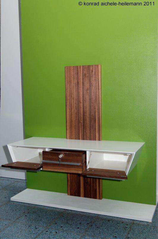 gesellenst cke 2011 schreiner innung esslingen n rtingen. Black Bedroom Furniture Sets. Home Design Ideas