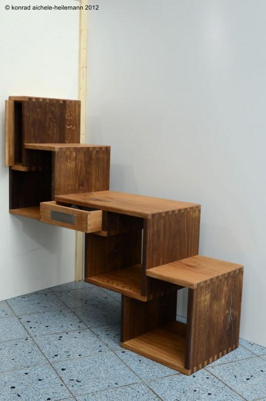 gesellenst cke 2015 archive schreiner innung esslingen n rtingen. Black Bedroom Furniture Sets. Home Design Ideas