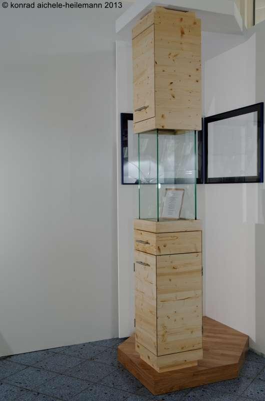 schreinerei esslingen finest esslingen schrnke with. Black Bedroom Furniture Sets. Home Design Ideas
