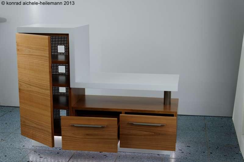 gesellenst cke 2013 schreiner innung esslingen n rtingen. Black Bedroom Furniture Sets. Home Design Ideas