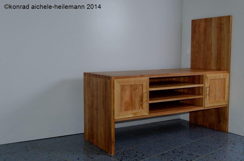 Tv Mbel Kirschbaum. Elegant Stilmbel Kirschbaum Sideboard Mit ...