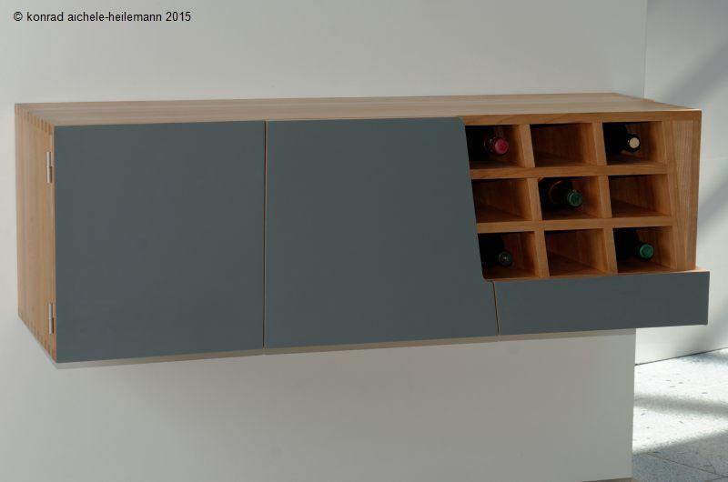 gesellenst cke 2015 schreiner innung esslingen n rtingen. Black Bedroom Furniture Sets. Home Design Ideas