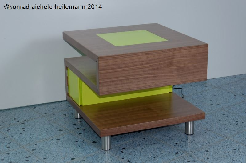 gesellenst cke 2014 schreiner innung esslingen n rtingen. Black Bedroom Furniture Sets. Home Design Ideas