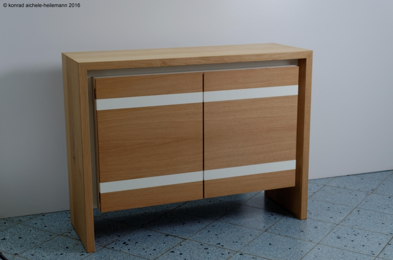 schreinerei esslingen das impressum der kbler fensterbau website with schreinerei esslingen. Black Bedroom Furniture Sets. Home Design Ideas