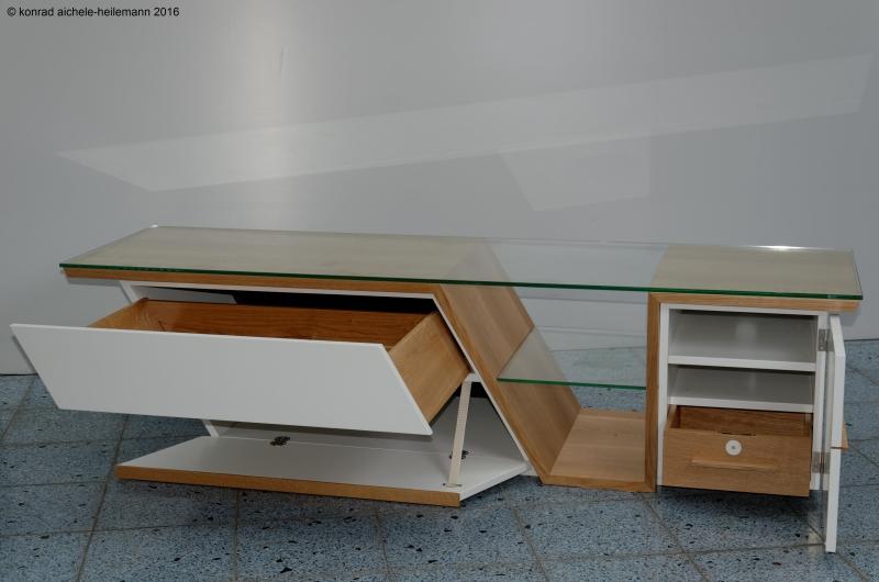 gesellenst cke 2016 schreiner innung esslingen n rtingen. Black Bedroom Furniture Sets. Home Design Ideas