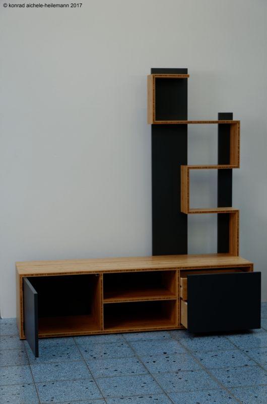 gesellenst cke 2017 schreiner innung esslingen n rtingen. Black Bedroom Furniture Sets. Home Design Ideas