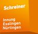 Schreiner-Innung Esslingen-Nürtingen Logo